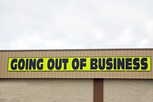 going-out-business